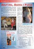 artykuły prasowe EWA IWAN-CHUCHLA dolnoląskie vipy