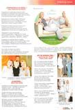 artykuły prasowe EWA IWAN-CHUCHLA o nich sie mowi 2