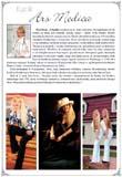 artykuły prasowe EWA IWAN-CHUCHLA Stetoskop_i_sklapel