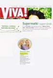 artykuły prasowe EWA IWAN-CHUCHLA viva