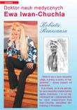 Kobieta renesansu EWA IWAN-CHUCHLA konsylium magazyn elit medycznych