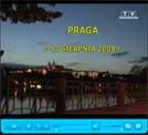 występ w Pradze EWA IWAN-CHUCHLA