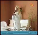 recital EWA IWAN-CHUCHLA