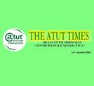 the atut times EWA IWAN-CHUCHLA